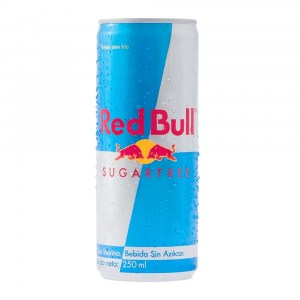 red-bull-light