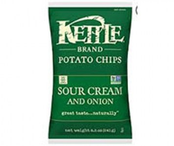 kettle-sour-cream