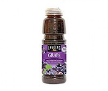 langer-grape
