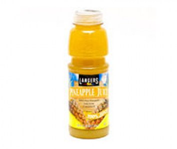 langer-pineapple