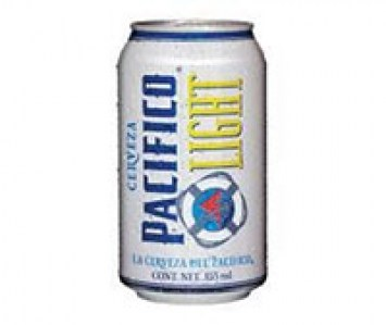pacifico-light