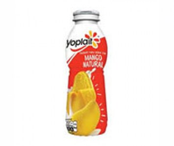 yoplait-mango6