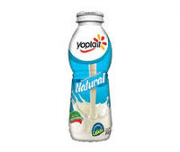 yoplait-natural